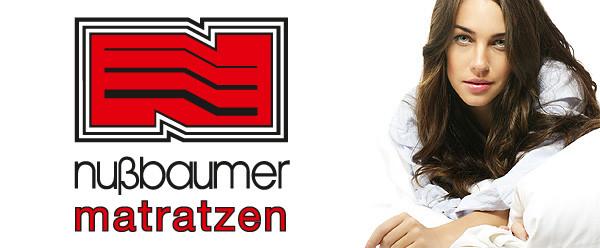 nussbaumer_matratzen_002
